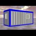Блок-контейнер БК-03