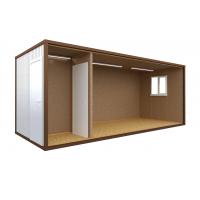 Блок контейнер БКМ60-01