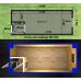 Блок контейнер эконом БКЭ 002