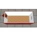 Блок-контейнер СБК-200 из сэндвич  пенополистерол  80мм