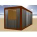 Блок контейнер БКЭ60-01